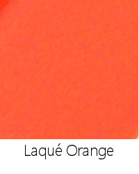 11-Orange.jpg