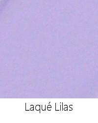2-Lilas.jpg