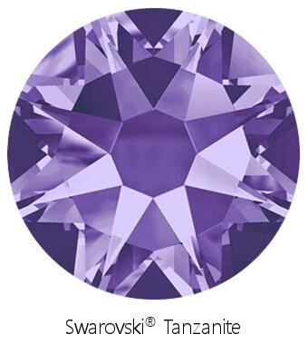 2-Tanzanite.jpg