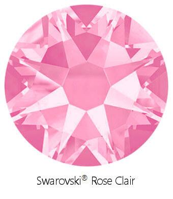 3-RoseClair.jpg