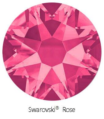 4-Rose.jpg