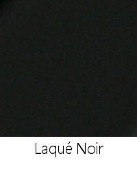 5-Noir.jpg