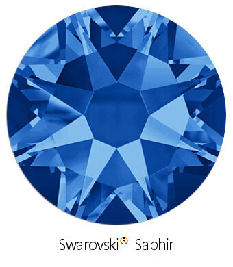 6-Saphir.jpg