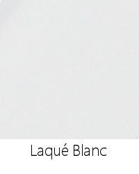 7-Blanc.jpg