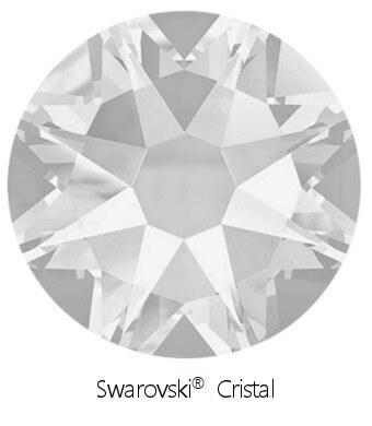 7-Cristal.jpg