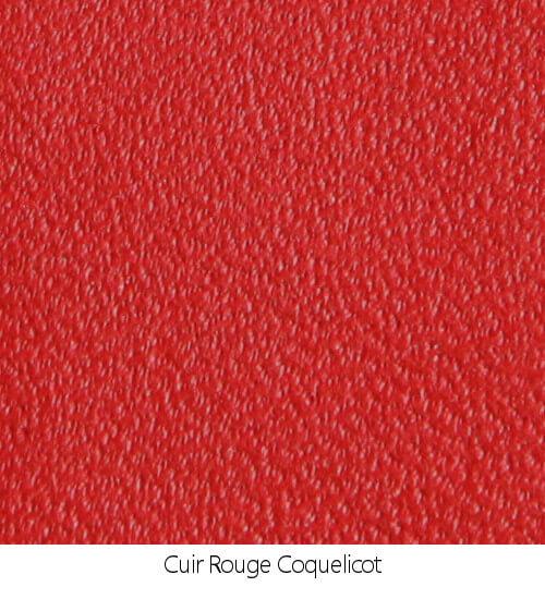 8-RougeCoquelicot.jpg
