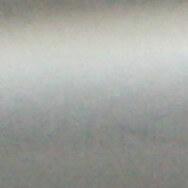 Alu (Transparent)