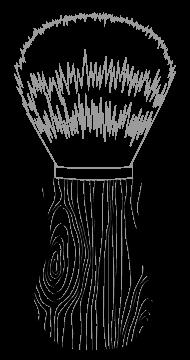 Monture-auth-blaireau-dessin.png