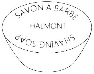 savon%20Halmont%20300.jpg